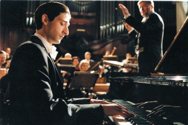 cerveau des pianistes