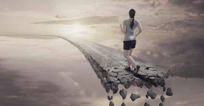 11 citations inspirantes qui vous donneront le coup de pouce dont vous avez besoin dans la vie