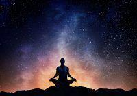 mature spirituellement