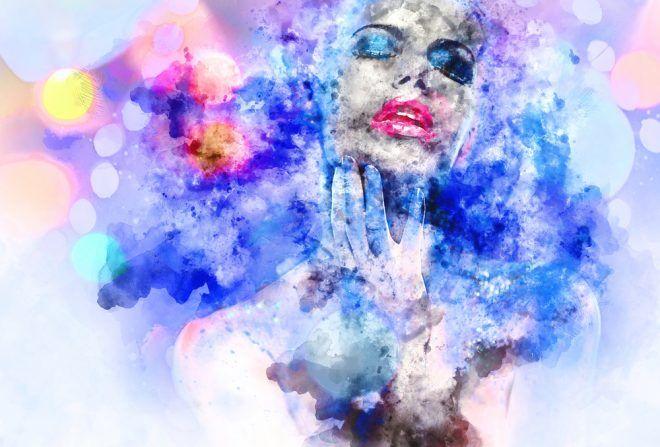 La transformation personnelle correspond à une réorientation de la façon dont vous vous percevez vous-même; ce qui peut influencer notre rapport au fonctionnement du monde