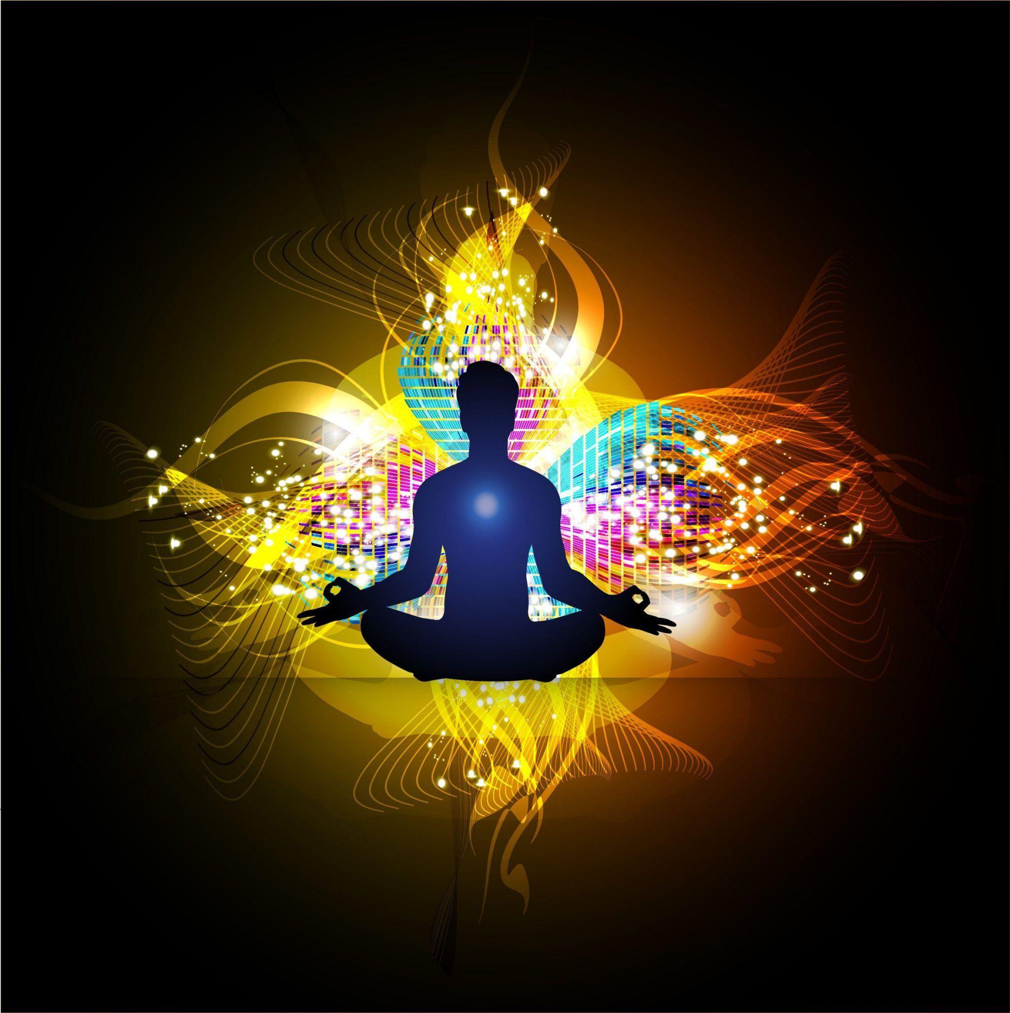 meditation-hilarante