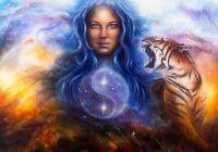 pouvoirs psychiques