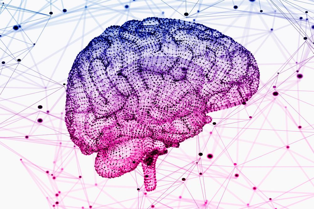 sur votre cerveau