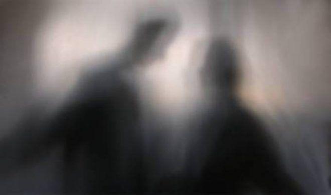 27 signes de violence psychologique peu connus