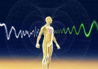 6ème sens magnétique