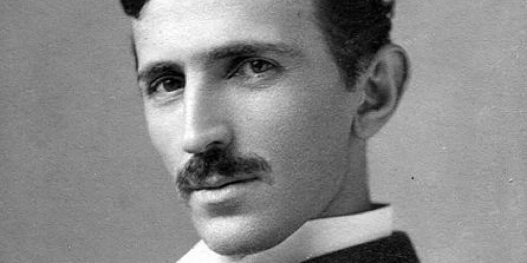 Nikola Tesla avait prédit les smartphones