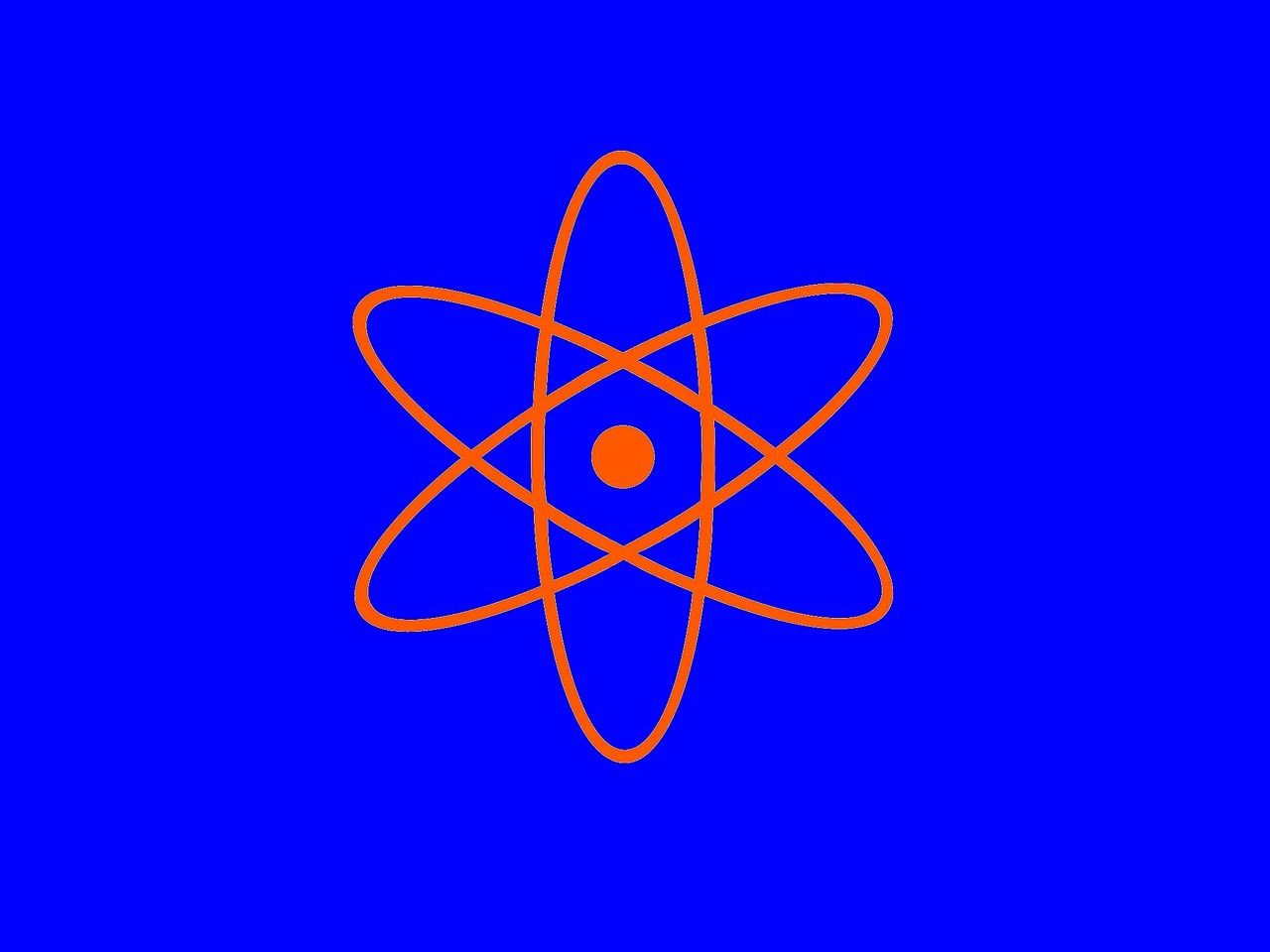 physique quantique simplement