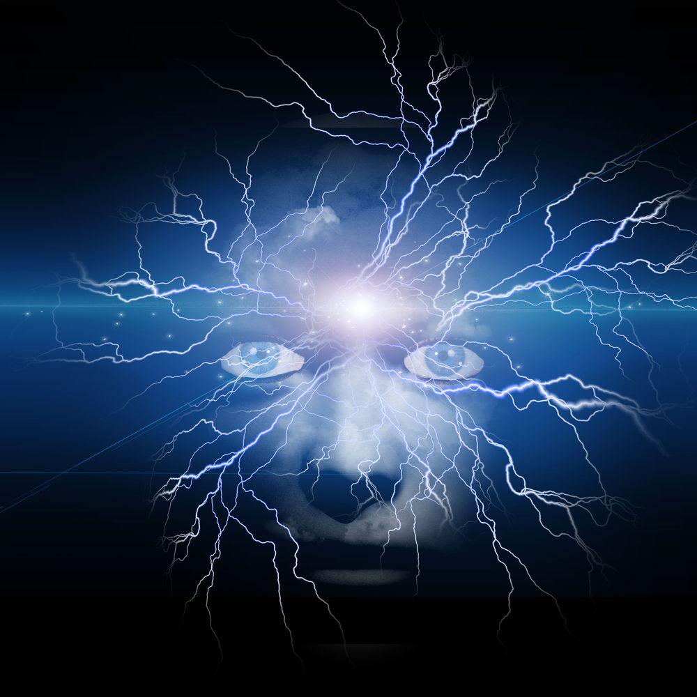 sens spirituels