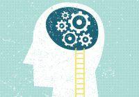 télécommande de votre cerveau