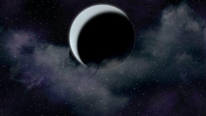 Nouvelle Lune du 23 Juin 2017