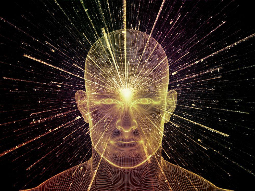 augmentez votre vibration