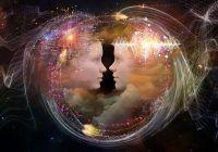 5 des problèmes relationnels les plus fréquents auxquels chaque signe astrologique doit faire face