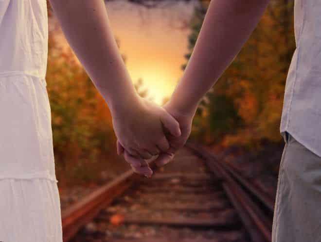 relation karmique