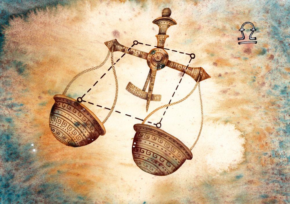 5 raisons pour lesquelles les Balances sont considérées comme les partenaires qui s'impliquent le plus dans leur relation selon l'astrologie