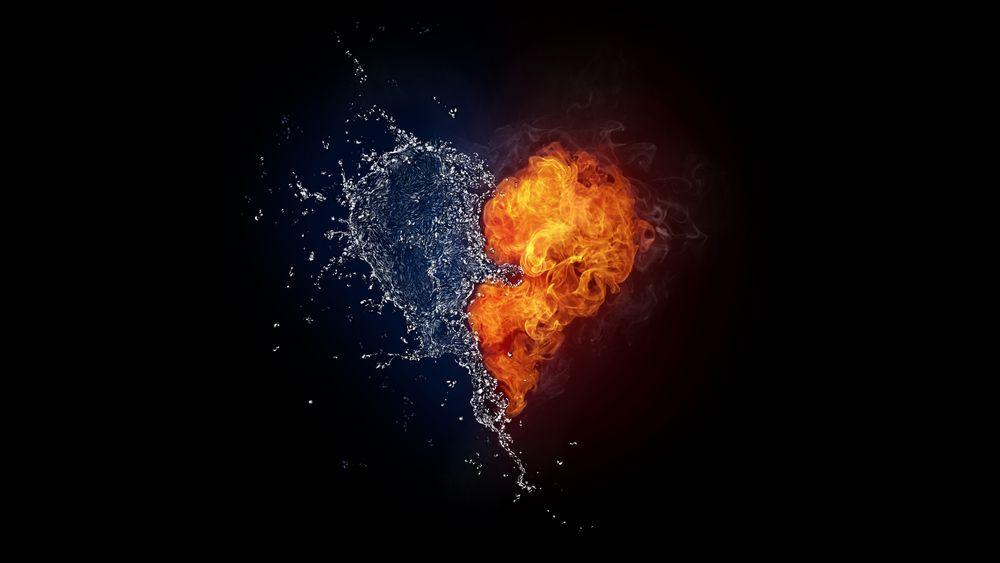 brisent toujours le cœur
