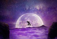 La Pleine Lune en Poissons du 6 septembre