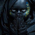 noire de l'âme