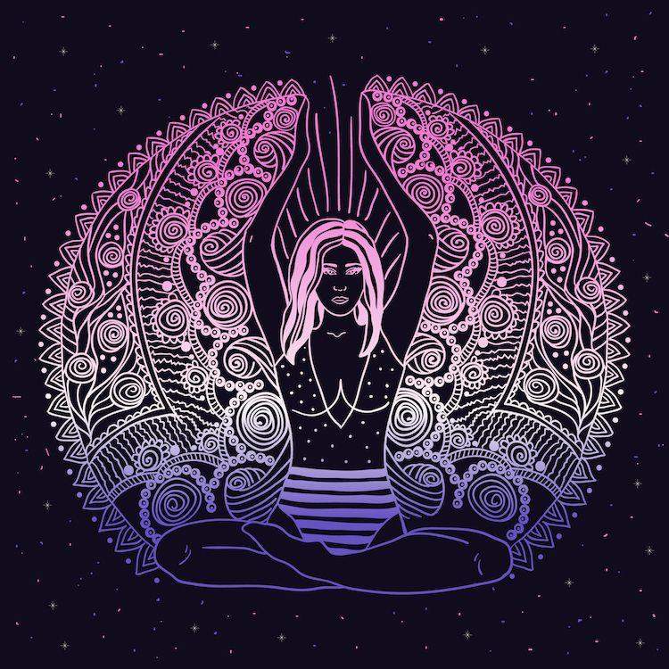 La signification spirituelle de l'équinoxe d'automne