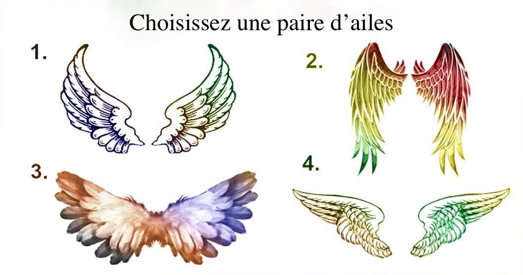 archanges