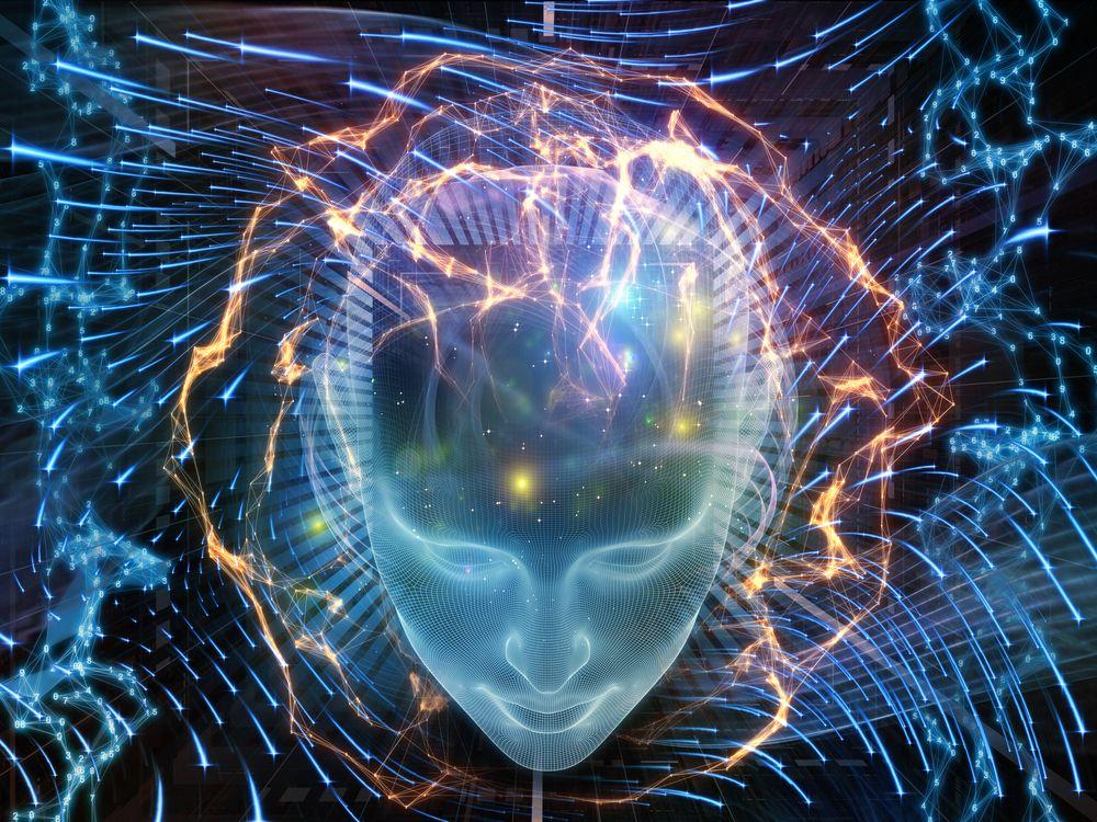 cerveau d'un empathe