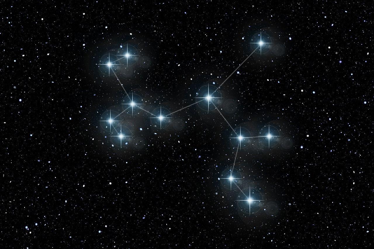 signes à connaître sur l'astrologie