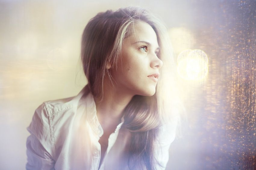 Les 52 Meilleures Citations Sur L Amitié Esprit