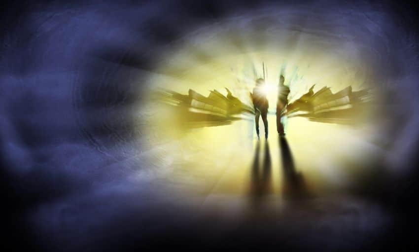 empathe multipotentiel