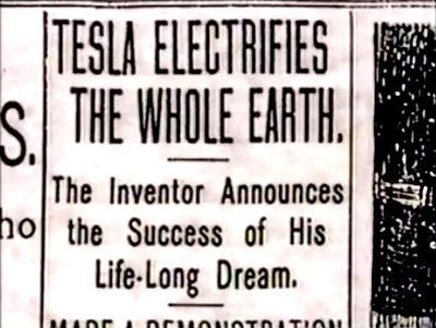 tesla-document-gouvernement