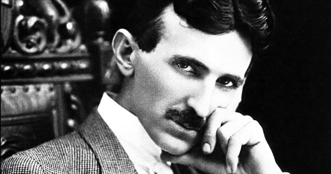 faits surprenants sur Nikola Tesla