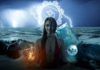 connecter avec vos guides spirituels