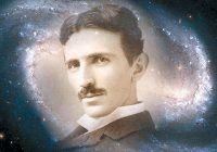 détails fascinants sur Tesla