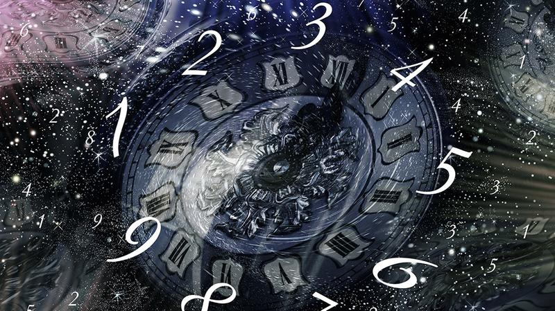 numerologie familiale