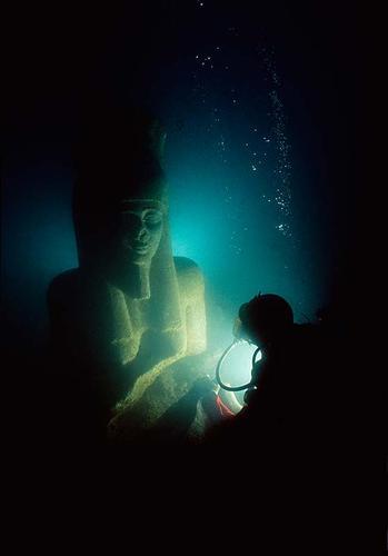 underwater-city-18