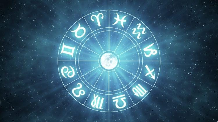 2018 selon votre signe astrologique
