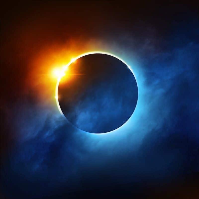 L'éclipse de la lune bleue du 31 janvier 2018 marque la fin d'un mois puissant L%C3%A9clipse-de-la-lune-bleue-du-31-janvier-2018