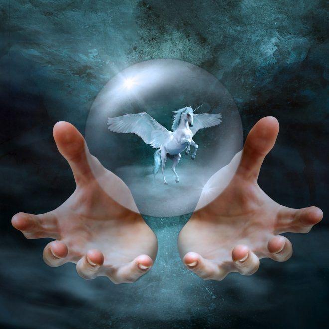 Les différence entre l'âme et l'esprit