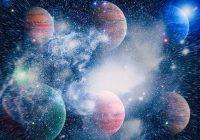 Toutes les planètes connaîtront une avancée en janvier 2018