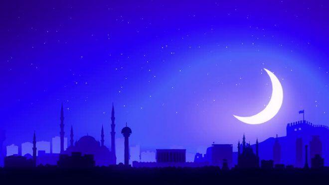 intentions pour la Nouvelle Lune
