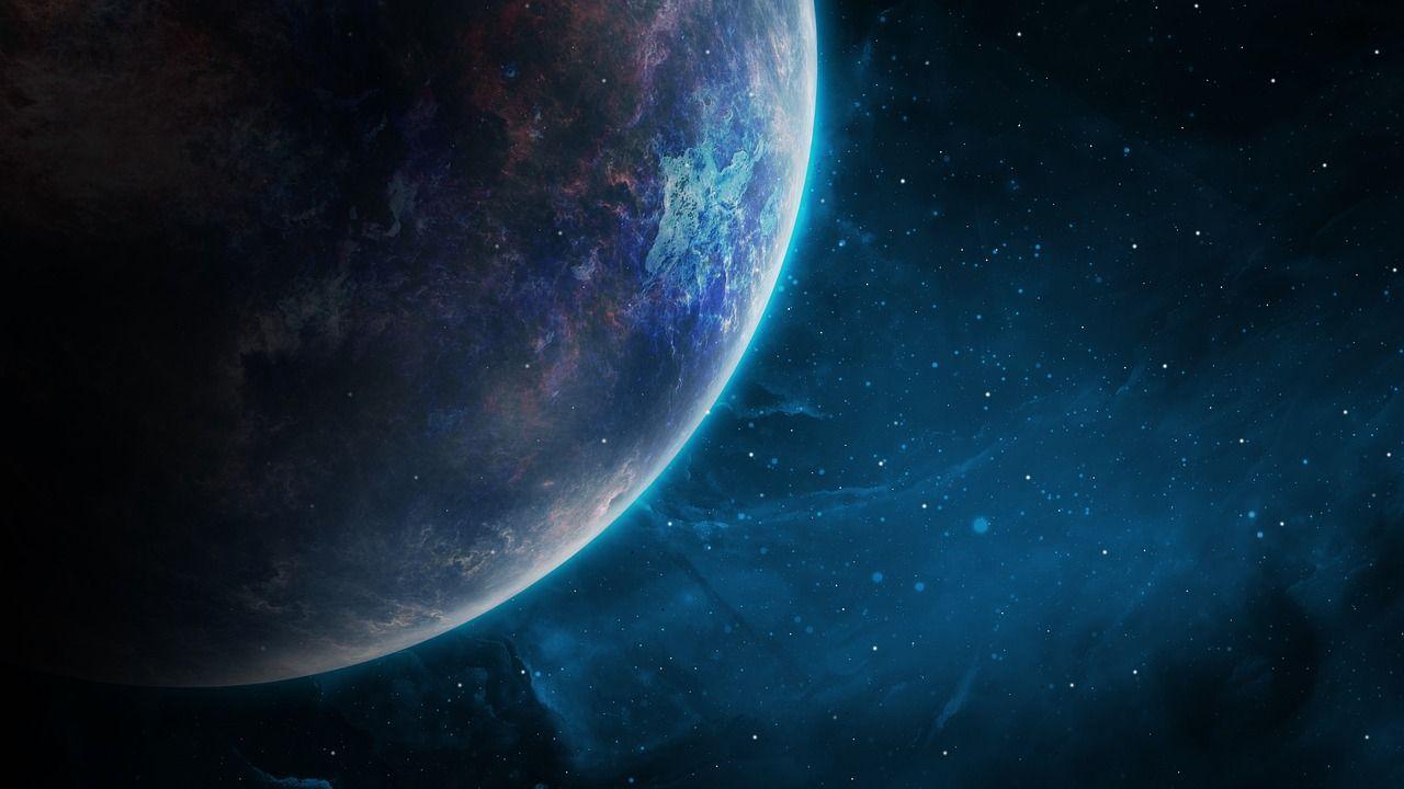 plein de mondes habitables