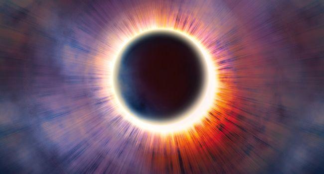 L'Éclipse Solaire Partielle du 15 février 2018 en Verseau ~ Du changement positif à venir %C3%89clipse-Solaire-Partielle-du-15-f%C3%A9vrier-2018