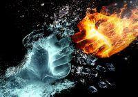 évacuer et déverser sa colère