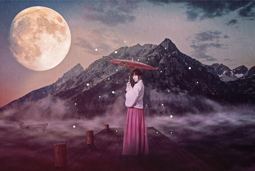 Astrologie Chinoise : l'année 2018 sera celle du Chien de Terre (16/02/2018 au 04/02/2019) 2018-sera-celle-du-Chien