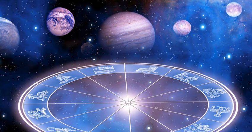 prévision astrologique pour Mars 2018