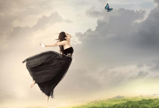 signes d'Air - Gémeaux, Balance et Verseau