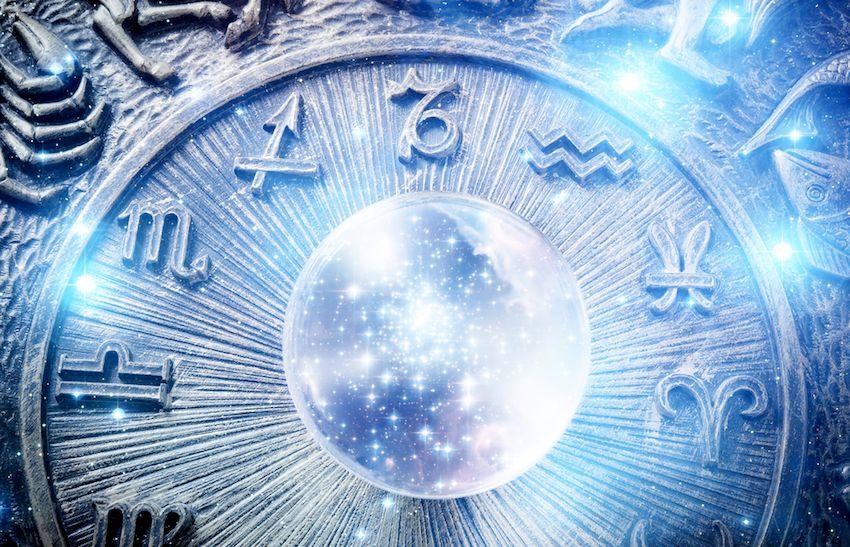 prévisions astrologiques pour Avril 2018