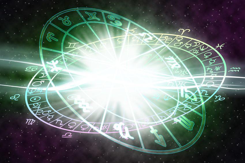 signes du zodiaque sont en général les plus douées