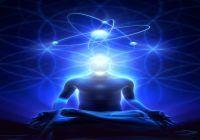 activation de la Kundalini et du sixième chakra