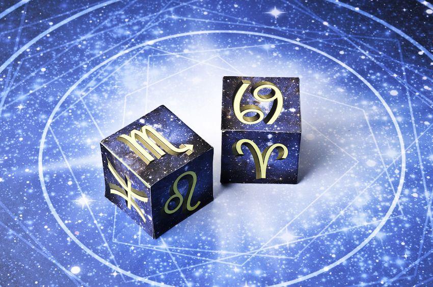 capacité magique selon votre zodiaque