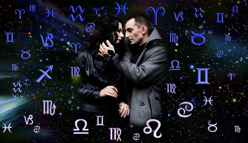 votre signe du zodiaque au sujet de votre vie intime