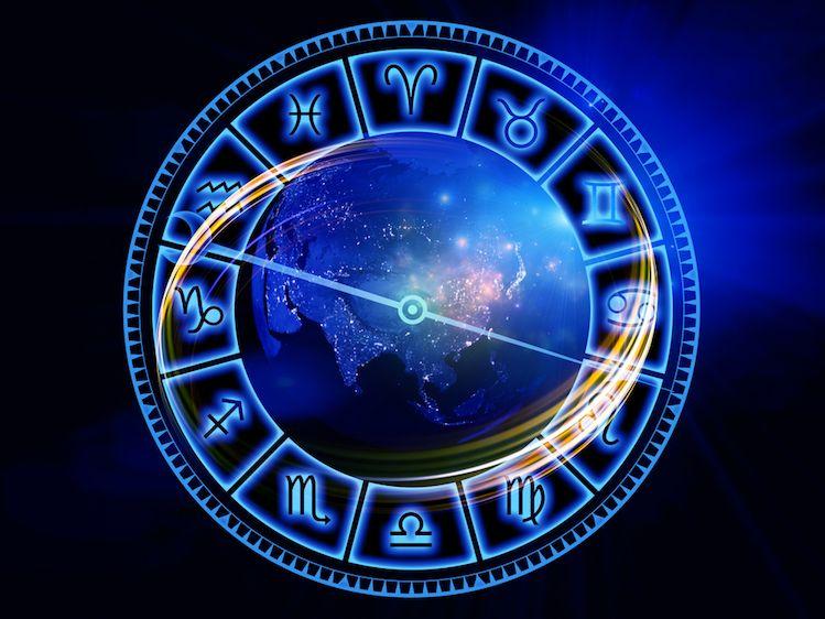 prévisions astrologiques pour Juin 2018
